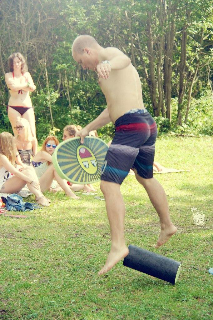 SurFun 2013